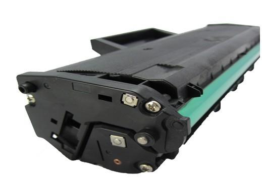 Đổ mực máy in Samsung SCX-3201