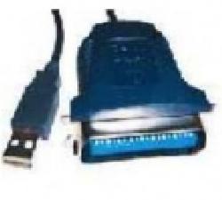 Cáp máy in USB to LPT