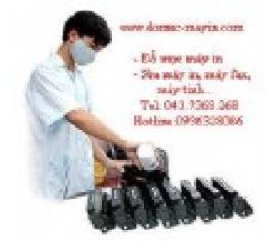 Chuyên sửa chữa máy in tại nhà Hà Nội uy tín giá rẻ