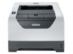 Sửa máy in Brother Laser Printer HL-5340DN