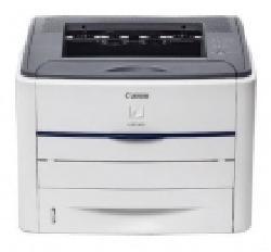 Sửa máy in Canon Laser Printer LBP 3300