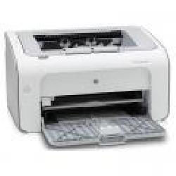 Mua máy in HP LaserJet Pro P1102