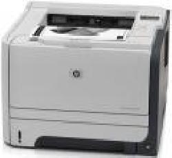 Mua máy in HP LaserJet P2055d