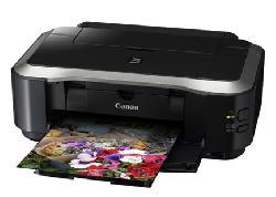 Sửa máy in Canon IP 3680