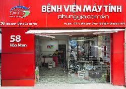Sửa máy in tại nhà Quận Hai Bà Trưng, Hoàng Mai, Thanh Xuân