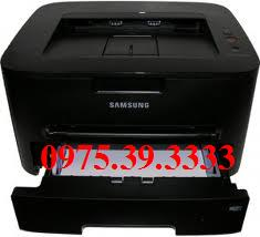 do-muc-may-in-samsung-color-clp-315